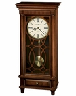 Mantel Clock Lorna by Howard Miller HM-635170