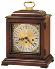 Mantel Clock Lynton by Howard Miller HM-613182