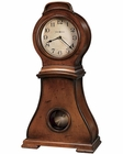 Mantel Clock Mallory by Howard Miller HM-635157