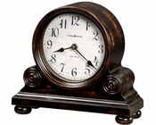 Mantel Clock Murray by Howard Miller HM-635150