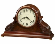 Mantel Clock Sophie by Howard Miller HM-635152