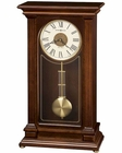 Mantel Clock Stafford by Howard Miller HM-635169