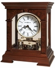 Mantel Clock Statesboro by Howard Miller HM-635167