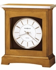 Mantel Clock Urban Mantel by Howard Miller HM-630159