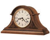Mantel Clock Worthington by Howard Miller HM-613102