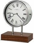 Mantel Clock Zoltan by Howard Miller HM-635178