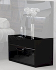 Marbella Night Stand in Modern Style 33170MR