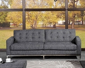 Marthena Furnishing Fabric Sofa MF-S2020S