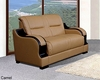 Marthena Furnishing Loveseat MF-2023L
