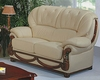 Marthena Furnishing Loveseat MF-9003L