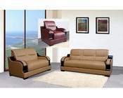 Marthena Furnishing Sofa Set MF-2023