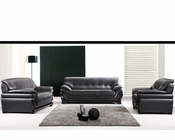 Marthena Furnishing Sofa Set MF-9007