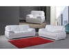 Marthena Furnishing Sofa Set MF-YK305