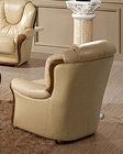 Marthena Furnishing Yellowstone Finish Chair MF-9005C