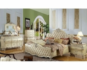 MCF Bedroom Set MCFBB8301SET