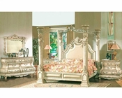 MCF Bedroom Set MCFBRB9087SET