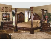 MCF Bedroom Set MCFBRB9088SET