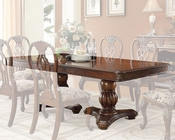 MCF Furnishings Dining Table MCFD9300-T