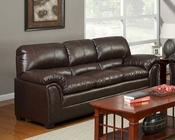 MCF Furnishings Sofa MCFSF8007-S