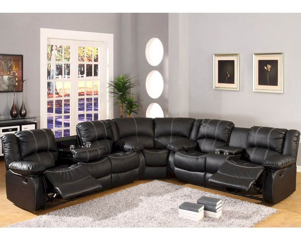 : recliner couch set - islam-shia.org