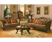 MCF Furniture Sofa Set Set MCFRSF400