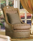 MCF Furniture Traditional Chair MCFRSF300C
