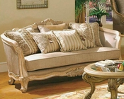 MCF Furniture Traditional Sofa MCFRSF300S
