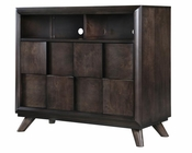 Media Chest Beckham by Magnussen MG-B2563-36