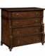 Media Chest Charleston Place by Hekman HE-941703CP