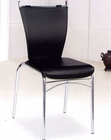 Metal Dining Chair  OL-DC33-1