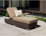 Miami Chaise Lounge by Sunny Designs SU-4752-CL