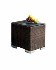 Miami End Table by Sunny Designs SU-4752-E