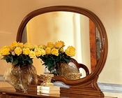 Mirror Minerva European Design Made in Italy 33D37