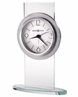 Modern Alarm Clock Brookline by Howard Miller HM-645739