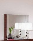 Modern Bedroom Mirror Caprice European Design Made in Italy 33B516