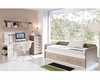 Modern Bedroom Set European Design Made in Spain 33JB21