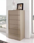 Modern Chest Made in Spain Trenzado 33160TE