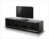 Modern Crocodile Lacquer TV Stand 44ENT306-200