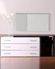 Modern Design Dresser Made in Italy 44B3615