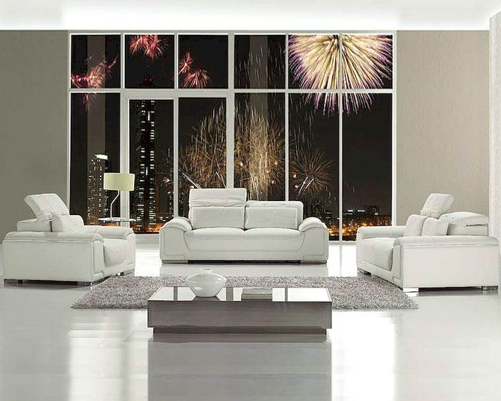 floor sectional interior beige and l set shape rug white sofa create wall furniture living design above for leather paint with shaped room wooden wonderful striped modern