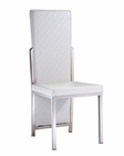 Modern Dining Chair European Design 33D303 (Set of 4)