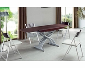 Modern Dining Room Set 33-2110SET