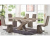 Modern Dining Room Set 33-2122SET