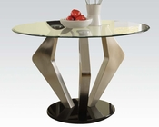 Modern Dining Table Turner by Acme Furniture AC70010