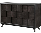 Modern Drawer Dresser Beckham by Magnussen MG-B2563-20
