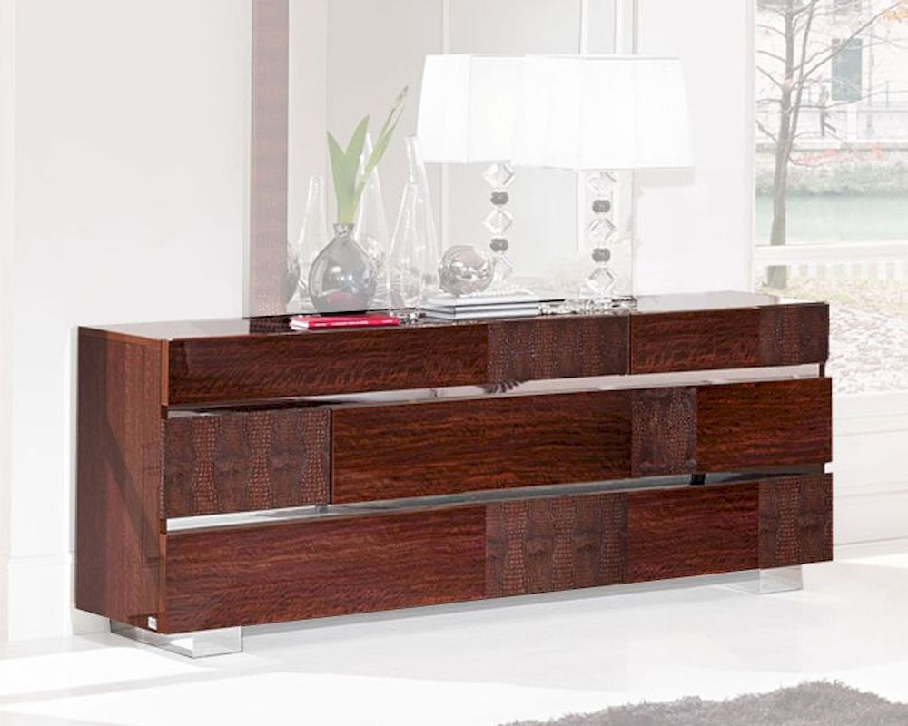 Modern dresser caprice european design made in italy 33b515 for Design made in italy