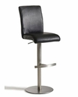 Modern Eco-Leather Bar Stool 44BR1206