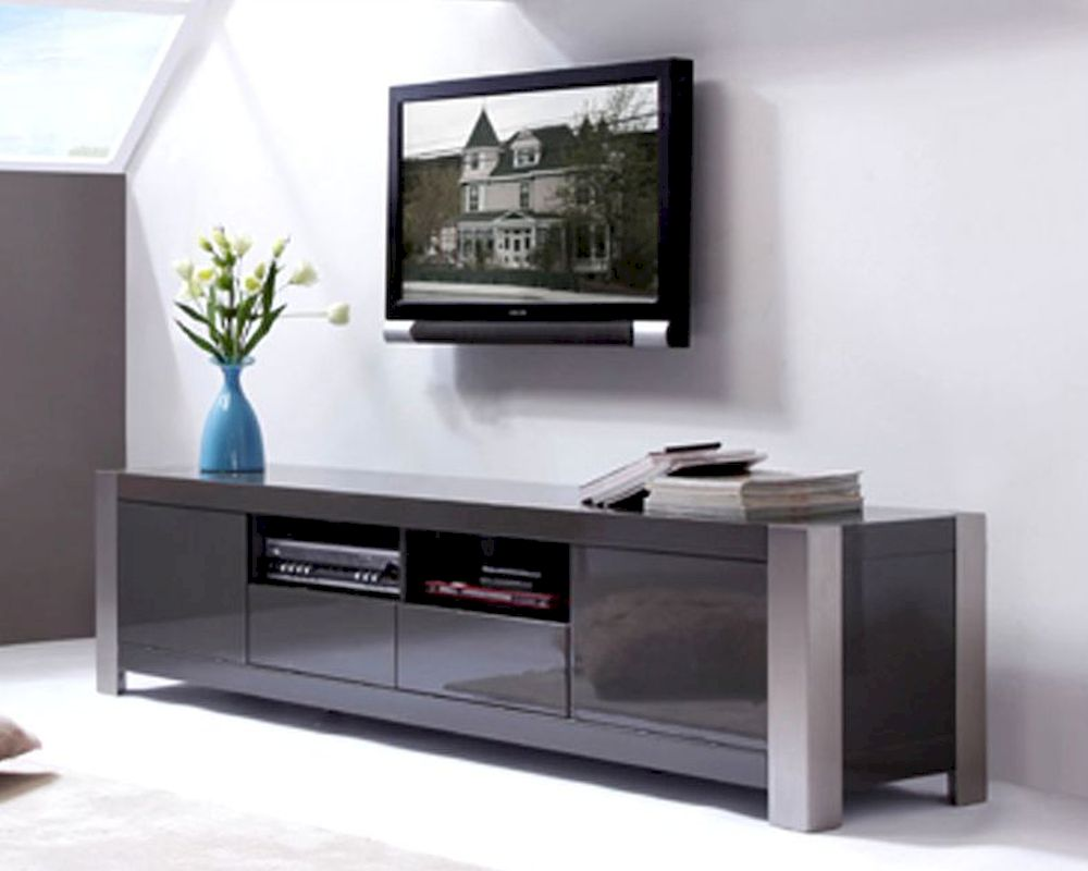 All modern furniture modern house for All modern decor