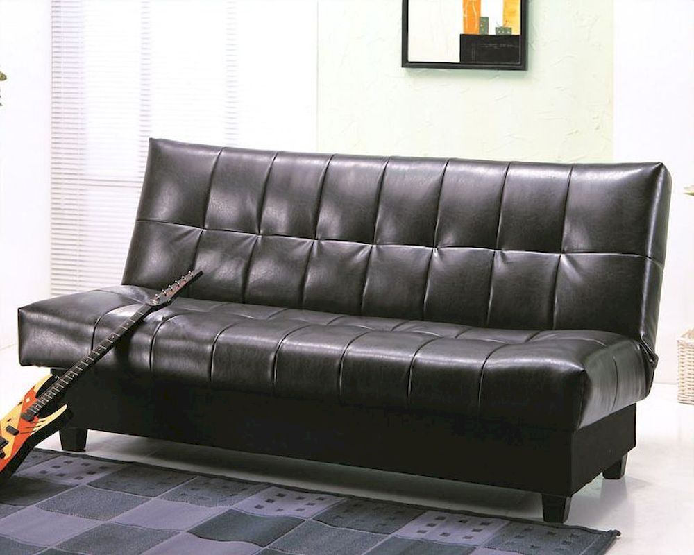 Klik Klak Sofa With Storage Borealis Mo Bor