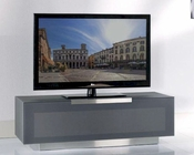 Modern Made in Italy TV Stand 44ENT422